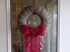 valentine wreath 003