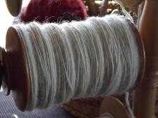 yarns 016