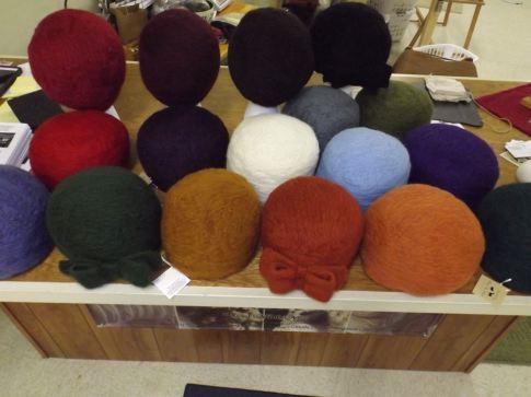 wool hats 2